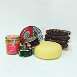 productodegalicia-galicia
