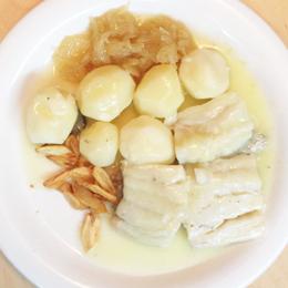 bacalao-pilpi-galicia