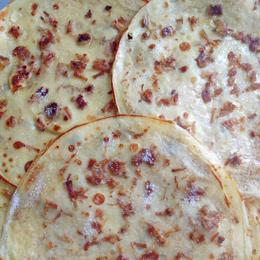 tortas-chicharrones-galicia