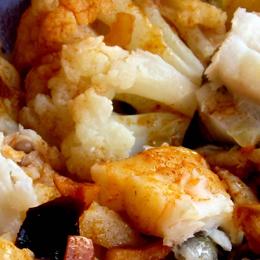 bacalao-coliflor-galicia