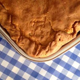 empanada-maiz-galicia