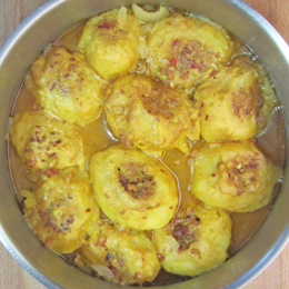 patatas-rellenas-galicia