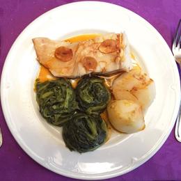 bacalao-grelos-galicia