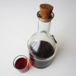 licor-carezas-receta